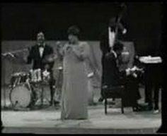 Ella Fitzgerald - Summertime