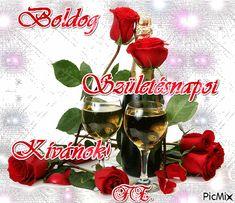 Alcoholic Drinks, Rose, Google, Birthday, Pink, Liquor Drinks, Roses, Alcoholic Beverages, Liquor