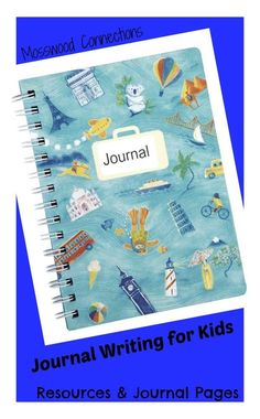 Journal Writing for