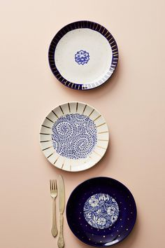 Shop the Garden Guest Dessert Plate and more Anthropologie at Anthropologie today. Read customer reviews, discover product details and more.