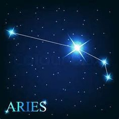 Aries zodiac sign - Yahoo Image Search Results