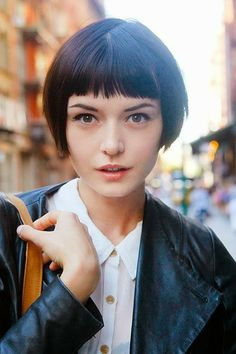 Super Cute Short Haircuts 2014 img742b04937fac61a4d