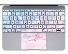 cheneybrousse - 0 results for macbook air Macbook Desktop, Macbook Keyboard Stickers, Macbook Decal, Keyboard Cover, Computer Keyboard, Marble Macbook Case, Macbook Pro 13 Case, Macbook Skin, Laptop Skin