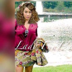 Afro, Hip Hop, Lady, Artist, Fashion, Moda, Fashion Styles, Artists, Hiphop
