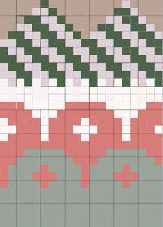 MUITAIHANIASYYSSUKAT – MUITA IHANIA Knit Crochet, Knitting, Crocheting, Socks, Cast On Knitting, Crochet, Tricot, Chrochet, Stricken