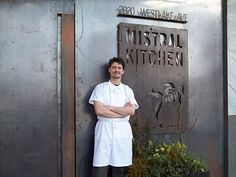 Mistral Kitchen Is Unlocking Jewel Box Bar - Eater Seattle