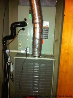 1000 Images About Air Conditioning Repair Tips On