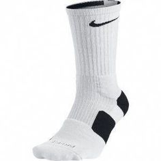 High Elasticity Girl Cotton Knee High Socks Uniform Forest Grizzly Bear Women Tube Socks