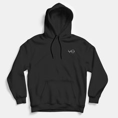 Our premium vegan hoodies are ethically manufactured and then printed by experts. All our hoodies are crafted with airlume combed and ringspun cotton. In English, this just means it'll be thesoftest, smoothest hoodie you've ever felt. Expect a classic style and a comfortableunisex fit. Our soft textile flex print won't crack or fade easily, so you can really wear your new favourite hoodie to death. Why you'll love it Super soft - made from thebest quality cotton you can get Eco friendly… Basic Hoodie, Zip Hoodie, Vegan Hoodie, Babies Clothes, Hoodies, Sweatshirts, Classic Style, Eco Friendly, Death