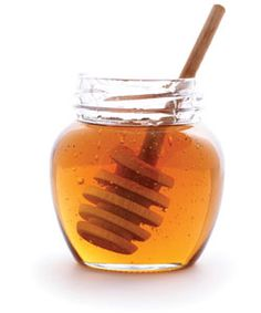 Tips for cooking with honey.