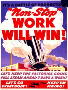 July 24, 1941: When their pay was shorted, 700 workers at Canada's largest aluminum plant in Arvida, Quebec, walk off the job in an illegal (because the industry had been classified as essential to the war effort) strike. The next day, the strike spread to 4,500 workers, who occupied the plant. Work resumed several days later and negotiations began, with the union as intermediary, assisted by federal conciliators.