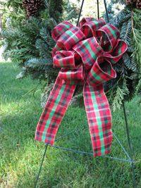 Mathisen Tree Farms: Largest Producer Of Michigan Snowfresh Christmas Trees