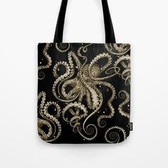 octopsychedelia, sepia, octopus, tentacles...