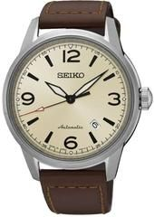 Seiko Watch Presage