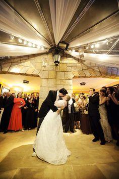 Maria Elisabeth Orleans e Bragança ♥ Pablo Trindade | Constance Zahn - Blog de casamento para noivas antenadas.
