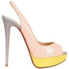960be5455e3 121 Best Shoes  3 images