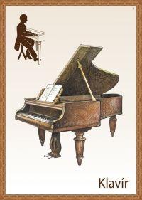 Hudební nástroje | Didaktické pomůcky Novadida Musical Instruments, Preschool, Flute, Musicals, Music Instruments, Music Education, Music, Nursery Rhymes, Kindergarten