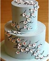 Cake Artist Shinmin Li : 1000+ images about Shinmin Li Cakes on Pinterest Image ...