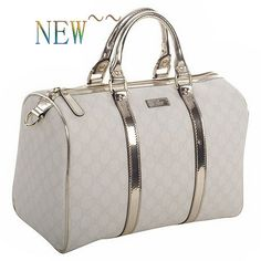 designer-bag-hub com 2013 latest discount Gucci Handbags for cheap 7e22d0754