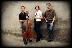 trio casual 1.jpg