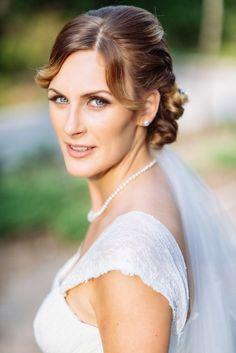 Destination Wedding Dani & Koce - Best Wedding Photographer