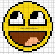 7 Best Pixel Art Images Cross Stitch Patterns Cross