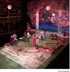 Google Image Result - Google Image Result for www.redboxworksho... --- #Theaterkompass #Theater #Theatre #Schauspiel #Tanztheater #Ballett #Oper #Musiktheater #Bühnenbau #Bühnenbild #Scénographie #Bühne #Stage #Set