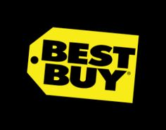 Hot Best Buy Black Friday Online Deals Selling on Black Friday