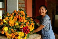 Mexican+Culture+And+Traditions | ... in Mexico: Rich in Culture and Tradition | Journey Mexico Blog