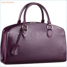 Réplique Louis Vuitton Epi Leather Pont-Neuf PM sac a main soiree d500abf4abb