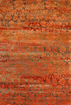 The Royal Collection 4 Life, Carpets, Backdrops, Bamboo, Fire, Rugs, Collection, Farmhouse Rugs, Farmhouse Rugs