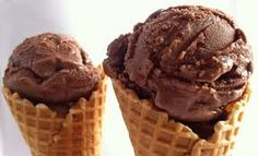 Image result for images of gelato
