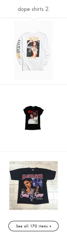 """""""dope shirts 2."""" by yeauxbriana ❤ liked on Polyvore featuring men's fashion, men's clothing, men's shirts, men's t-shirts, mens french cuff shirts, mens cotton shirts, mens long sleeve cotton t shirts, mens long sleeve t shirts, mens long sleeve cotton shirts and shirts"""