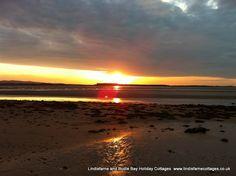 Cullercoats Beach www.lindisfarnecottages.co.uk