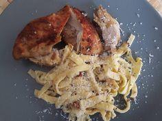 Chicken, Meat, Food, Essen, Yemek, Buffalo Chicken, Cubs, Meals, Rooster