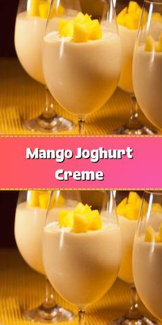 Mango Panacotta, Snack Recipes, Dessert Recipes, Snacks, Maila, Pudding Desserts, Nutella, Buffet, Food And Drink