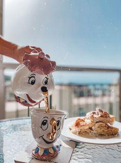 Disney Day, Disney Food, Cute Disney, Disney Magic, Walt Disney World, Disney Pixar, Disney Memes, Disney Tassen, Iphone Wallpaper Sky