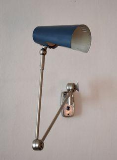 Led Einbaustrahler 12 Volt Flach Einbauleuchten Led Decke Wandleuchte Aussen Antik Stehlampe Messing Ste Einbauleuchten Led Wandlampe Led Einbaustrahler