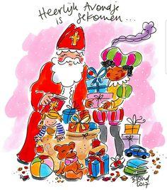 Sinterklaas 💕 Blond Amsterdam, Amsterdam New Year, Amsterdam Party, Amsterdam Winter, Amsterdam Christmas, Mazda 3, Tarjetas Diy, Adoption, Art Academy