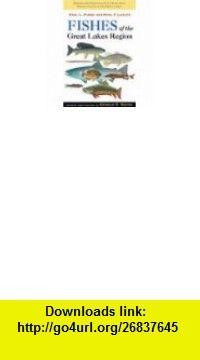 FISHES OF ILLINOIS (9780252006821) Philip Smith , ISBN-10: 0252006828  , ISBN-13: 978-0252006821 ,  , tutorials , pdf , ebook , torrent , downloads , rapidshare , filesonic , hotfile , megaupload , fileserve