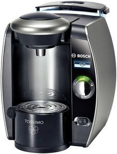 34 Best Mytassimo Images Tassimo Coffee Coffee Machine