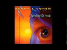 Kerry Livgren - One Dark World