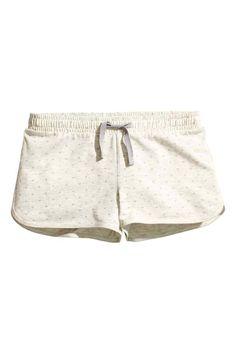 Short de pyjama | H&M