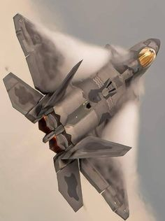 Military Aircraft — Send The Lightning! Military Helicopter, Military Jets, Military Aircraft, Jet Fighter Pilot, Air Fighter, Best Fighter Jet, Stealth Aircraft, Fighter Aircraft, Photo Avion