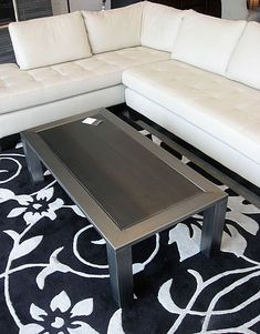 love this local custom made iron coffee table – metal of life Welded Furniture, Iron Furniture, Custom Made Furniture, Steel Furniture, Industrial Furniture, Furniture Design, Furniture Stores, Cheap Furniture, Iron Coffee Table