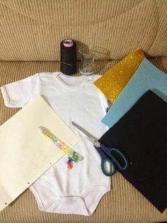 """HAMİLELİĞİN TADINI ÇIKARMAYA VAR MISIN? :): Minik Bir """"Hayat"""" Arası:)  its my son's first birthday party costume. Isn't it lovely:)"""
