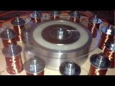 SEG Replication Vidéo 34 - YouTube