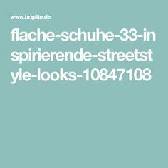 flache-schuhe-33-inspirierende-streetstyle-looks-10847108