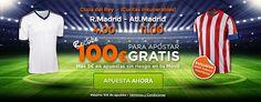 888sport uno de cada cuatro clientes opinan que el Atletico pasara cuartos copa rey