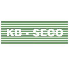 KB - SECO